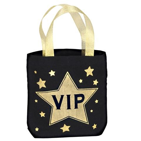 VIP Goody Bag