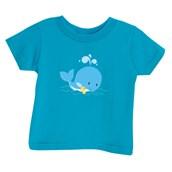 Whale of Fun T-Shirt