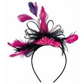 Fashionista Headband