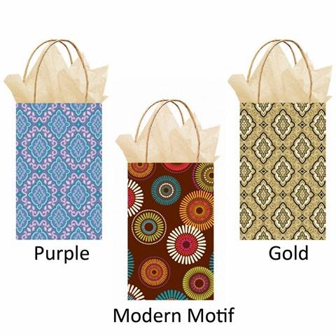 Party Bag - Floral