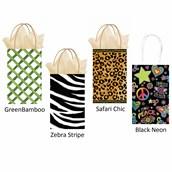 Party Bag - Specialty