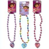 Dora Pearl Necklace