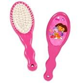 Dora Hairbrush