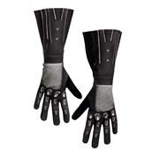 G.I. Joe Retaliation Snake Eyes Deluxe Kids Gloves