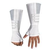 G.I. Joe Retaliation Storm Shadow Deluxe Kids Gloves