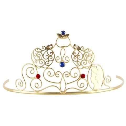 Snow White Child Tiara