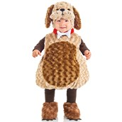 Puppy Toddler / Child Costume
