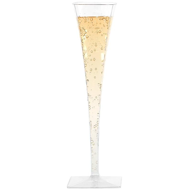 Expensive Champagne Flutes Plastic Champagne Flutes