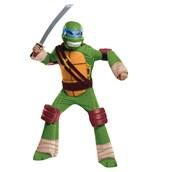 Teenage Mutant Ninja Turtle - Leonardo Kids Costume