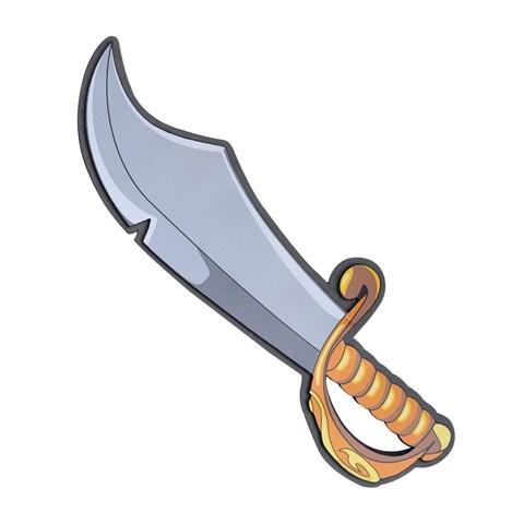 Skylanders Swap Force  - Wash Buckler Kids Sword