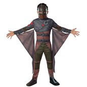 How to Train Your Dragon 2 - Hiccup Toddler/Child Costume