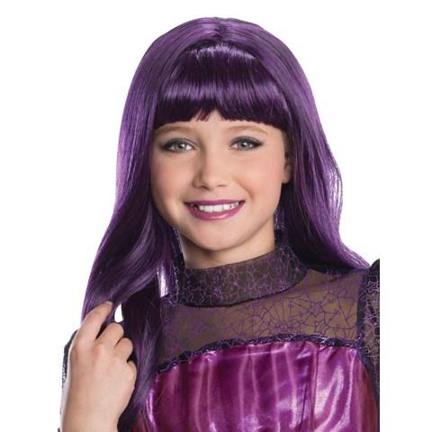 Monster High ElissabatKids Wig