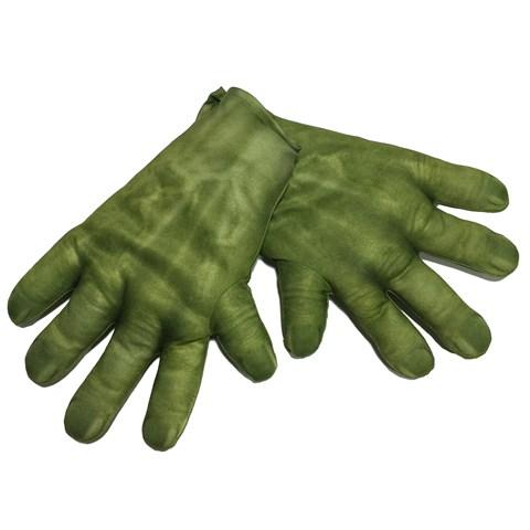Avengers 2 - Age of Ultron:  Hulk Gloves For Kids