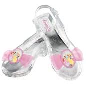 Disney Princess Shoes For Kids