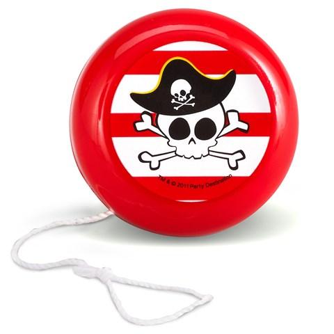 Little Buccaneer Yo-Yo