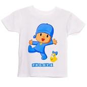 Pocoyo T-Shirt