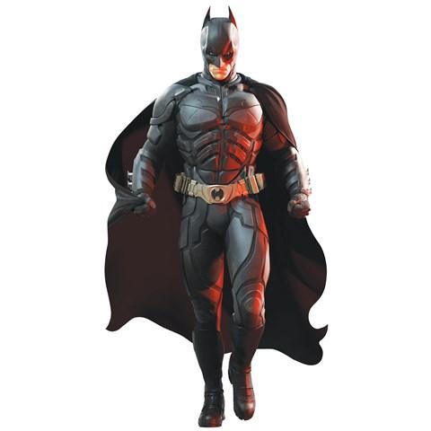 Batman the Dark Knight Standup