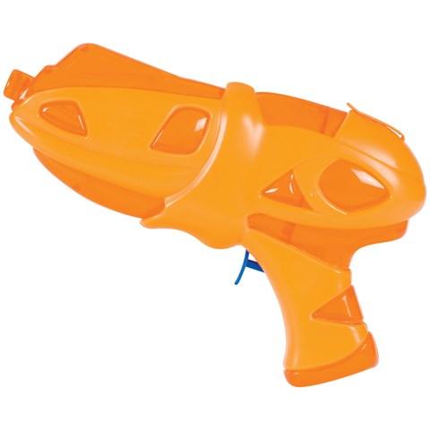 Space Soaker Water Blaster