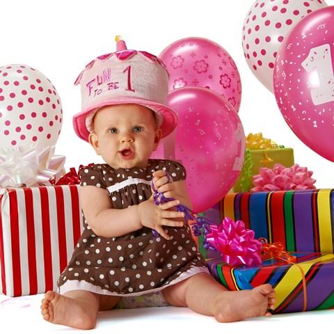 Plush Pink Fun To Be One Hat
