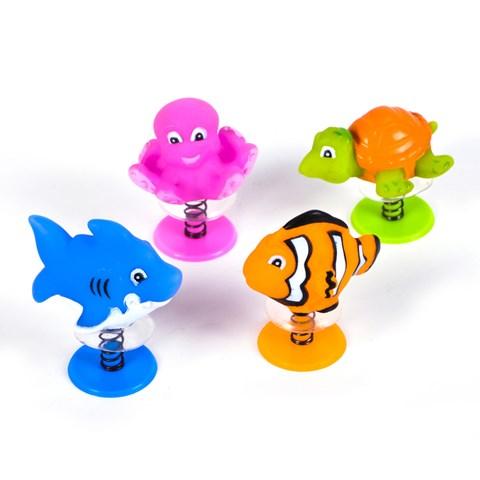 Sea Life Pop-Ups