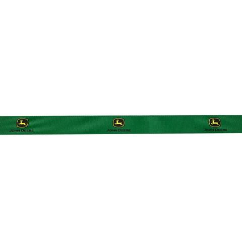 "John Deere Curling Ribbon (7/8"")"