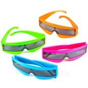 Diva Neon Sunglasses
