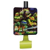 Nickelodeon Teenage Mutant Ninja Turtles Blowouts (8)