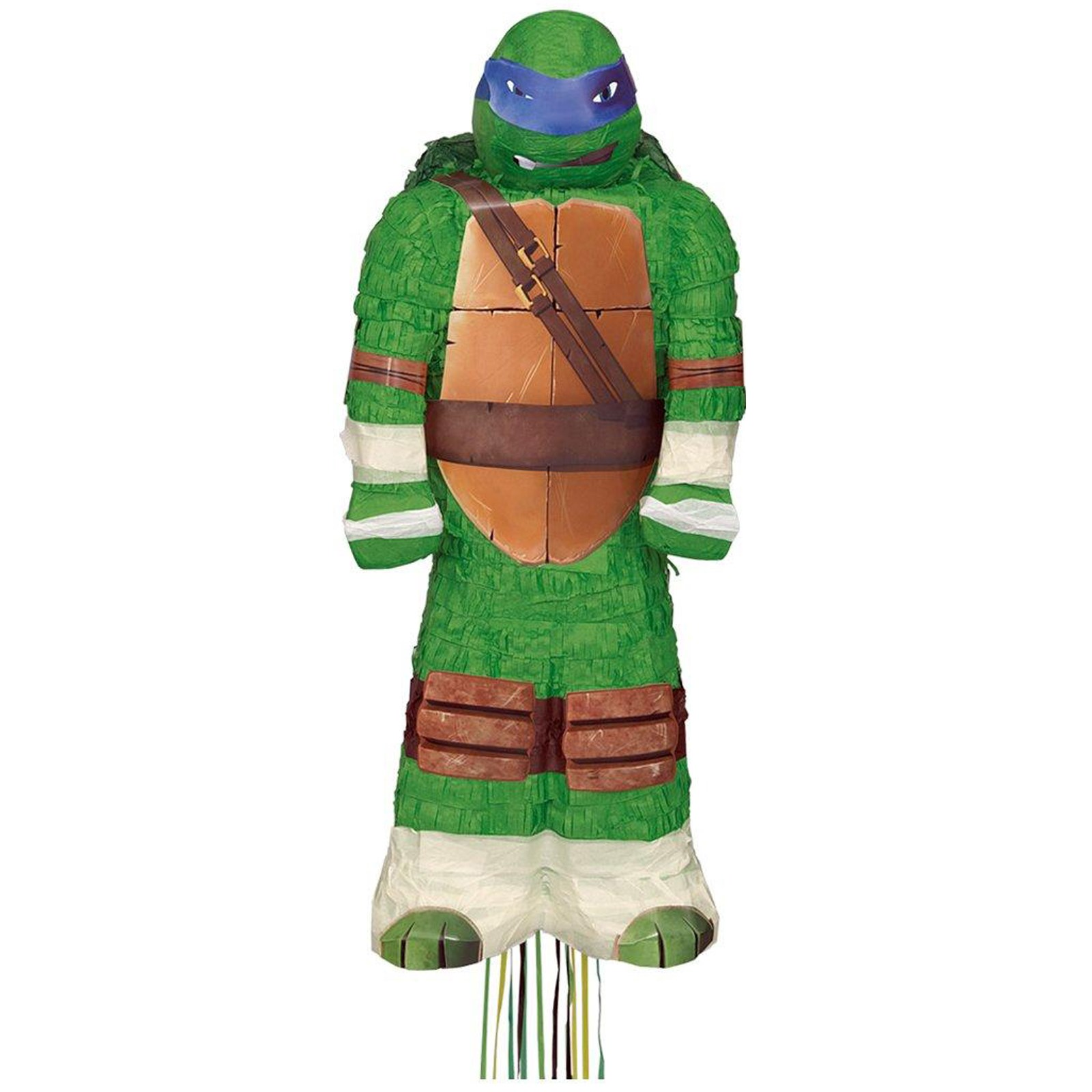 awesome ninja turtle party games for preschoolers. Black Bedroom Furniture Sets. Home Design Ideas