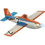 Disney Planes Foam Flyers
