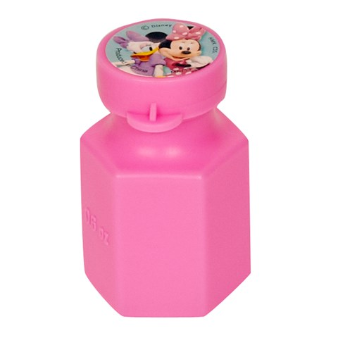 Disney Minnie Dream Party Bubbles