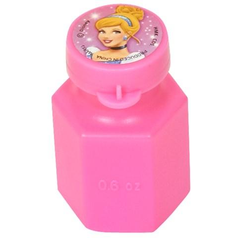 Disney Very Important Princess Dream Party Bubbles