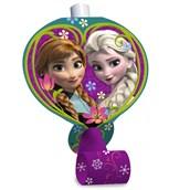 Disney Frozen - Blowouts (8)