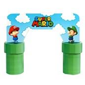 Super Mario Bros. Babies Centerpiece