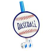Baseball Time Blowouts