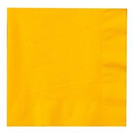 Yellow)