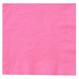 Pink)