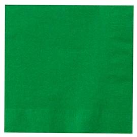 Green)