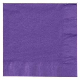 Purple)