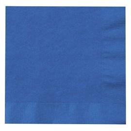 Blue)