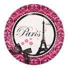 Paris Damask