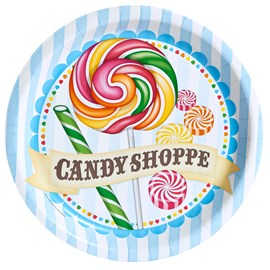 Candy Shoppe)