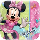 Disney Minnie Mouse Dream