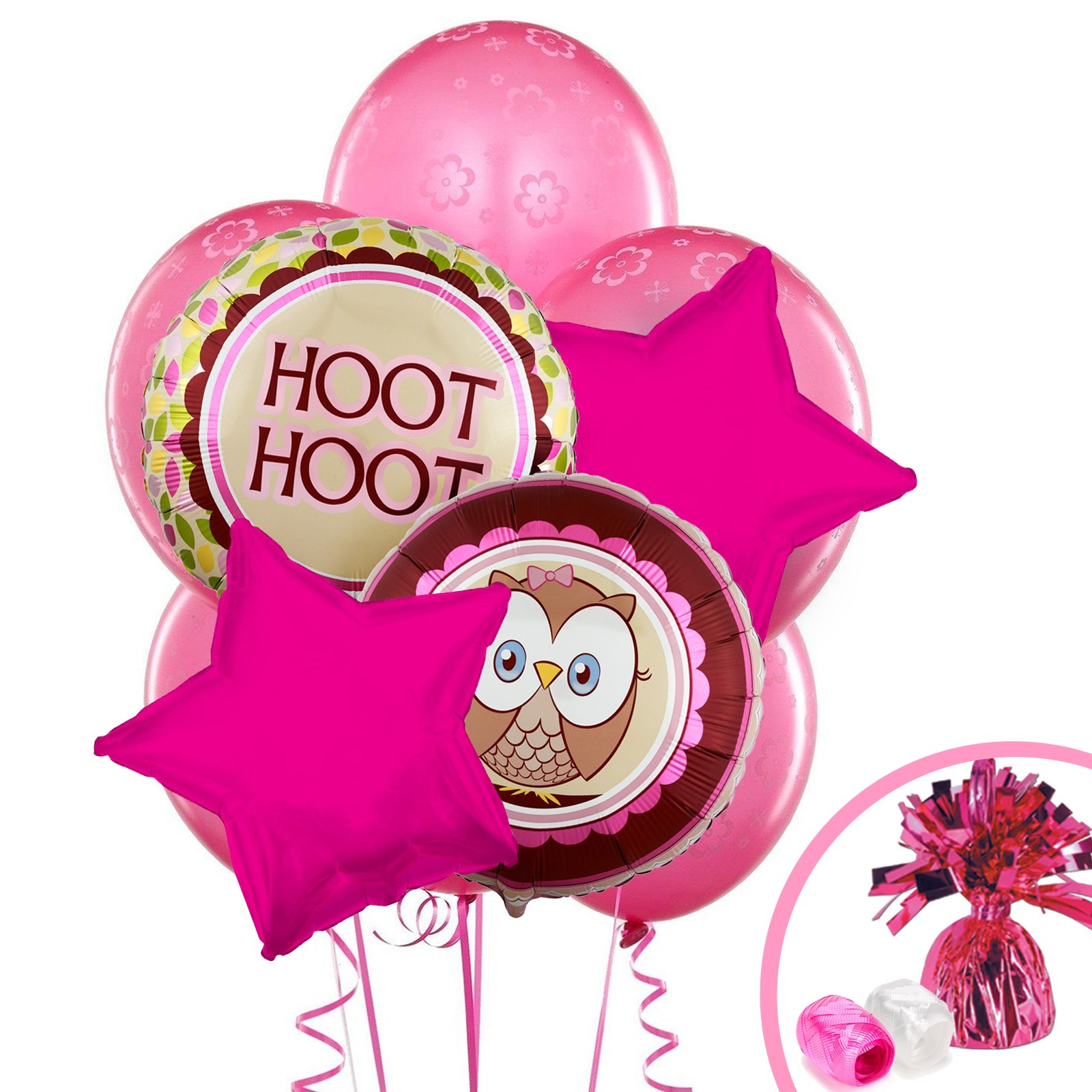 Looking For THE CUTEST 1st Birthday Party Supplies Ever You Must Check Out These Pink