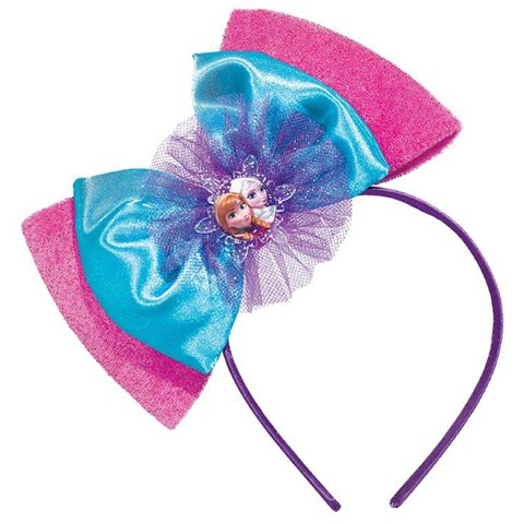Disney Frozen Deluxe Headband