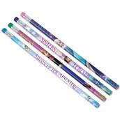Disney Frozen Pencils (12)