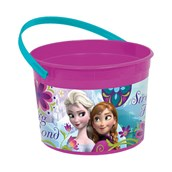 Disney Frozen Favor Container (1)