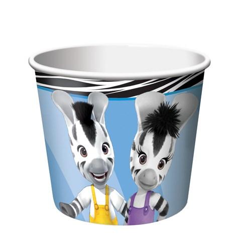 Zou - Treat Cups (6)