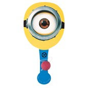 Minions Despicable Me - Paddle Ball (1)