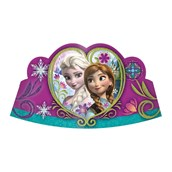 Disney Doc McStuffins Favor Bucket