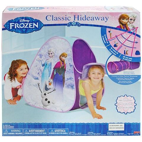 Disney Frozen Classic Hideaway